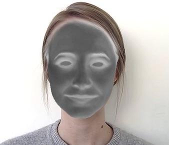 Face Reco