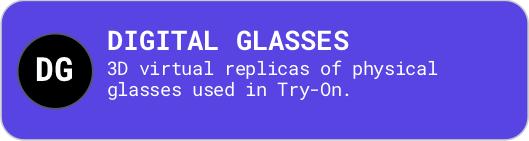 Digital Glasses